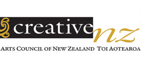 CreativeNZ-logo