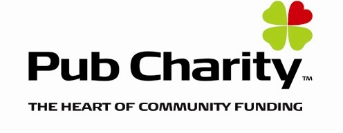Pub_Charity