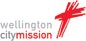 WellingtonCityMission-Logo
